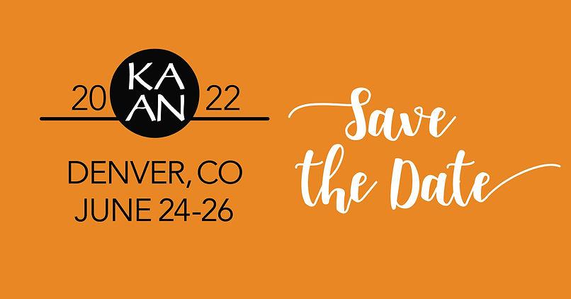 KAAN2022_SaveTD_Web.jpg