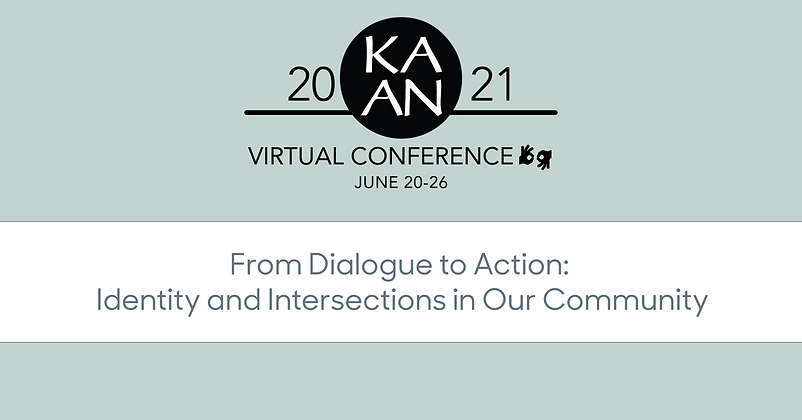 KAAN 2020 Conference_NewBanner.png