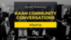 Conversation 3.png