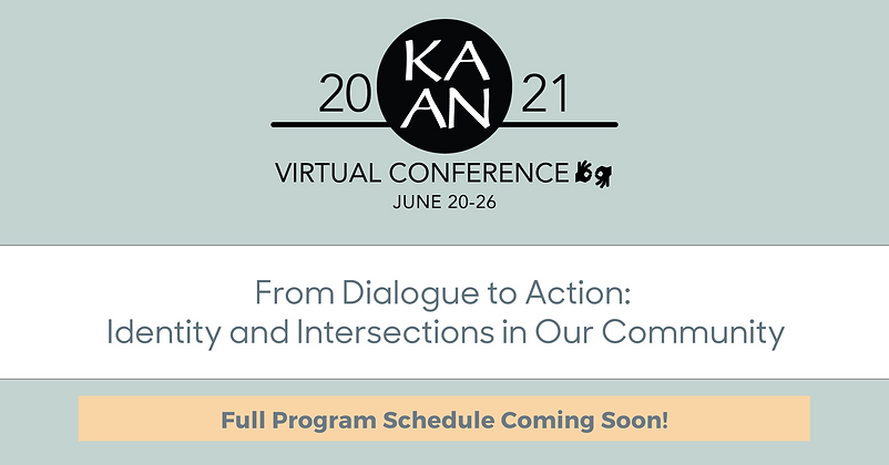 KAAN 2020 Conference_Main1.png