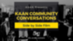 Conversation 1.png