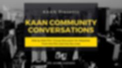 Conversation 2.png