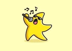 act stars.jpg