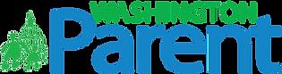 Washington Parent Logo.png