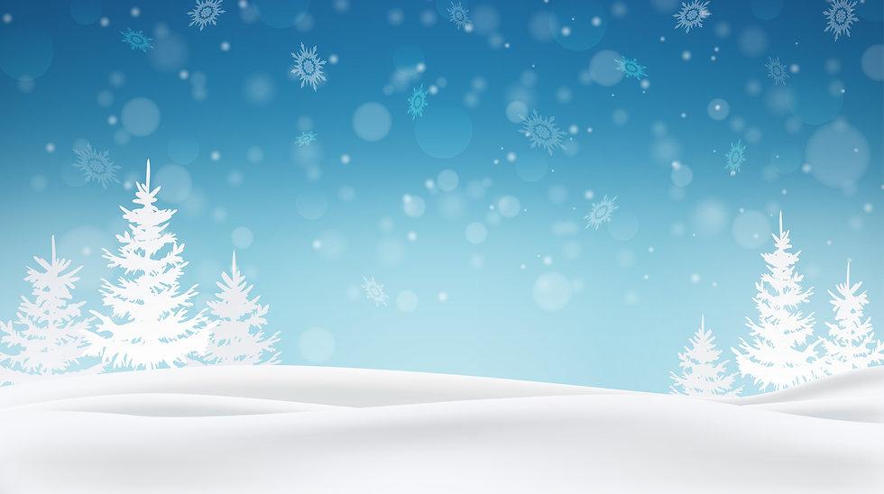 bigstock-Snow-Flakes-Falling-Christmas-3