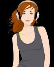 I'm an avatar!