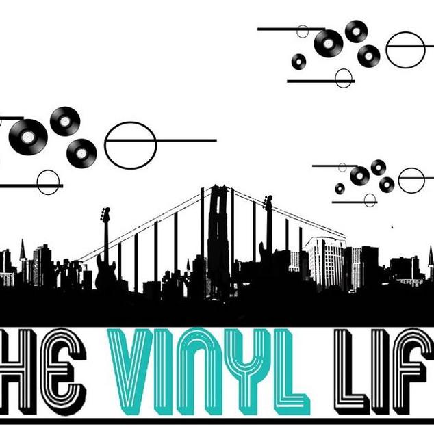 Original Website Logo