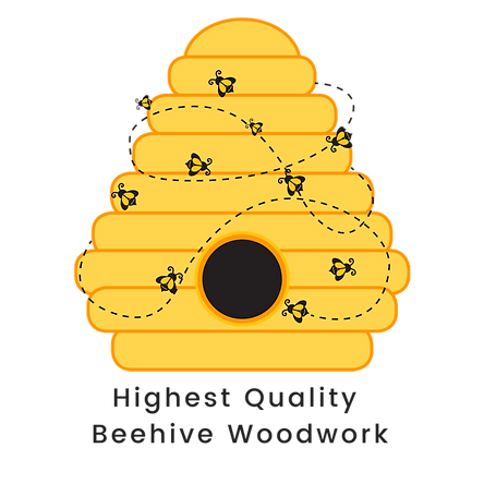 Highest quality beehive woodwork-2.png
