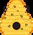 hive-clipart-border-5.png