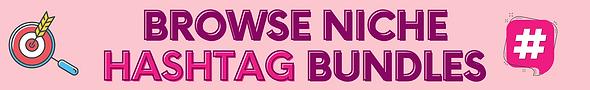 Hashtag Bundles.png