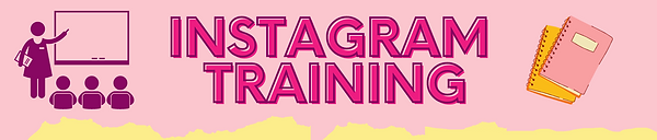 Instagram Training.png
