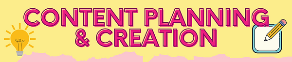 Content Planning & Creation services.png