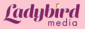 pink ladybird logo.png
