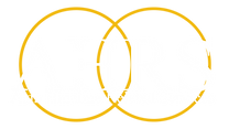 AHRS-Logo-WHITE-YELLOW-WITH-NAME.png