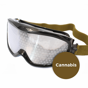 lunettes-simulation-cannabis.png
