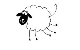 mouton_5_pattes-2.png