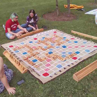 Giant-Scrabble-Outdoors-with-players.jpg