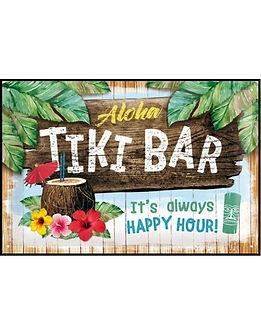 aloha-tiki-bar-hawai-decoration-ete-plaq