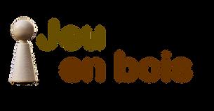 jeu-en-bois-logo.png