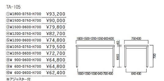 スクリーンショット 2021-04-29 3.58.56.png