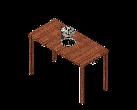 テーブル4.png