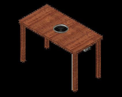 テーブル3.png