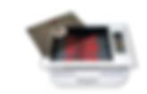 業務用,無煙ロースター,電気ロースター,焼肉店開業,東京,大阪,京都,神奈川,埼玉,名古屋