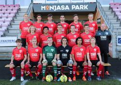 U19 FCF.JPG