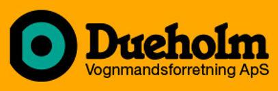 dueholm-logo.jpg