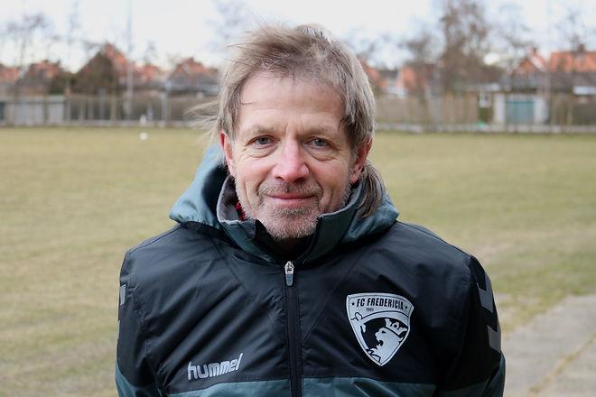 Mikkel Seirup von Essen.JPG