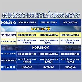 Academia_Estimoarte_-_Quadro_de_Horários