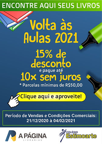Banner Digital-2 - Site - Janeiro - 2020