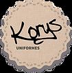 Korys Uniformes - 2020.png