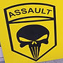 Assault Gear logo.jpg