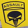 Assault Gear logo.jpg