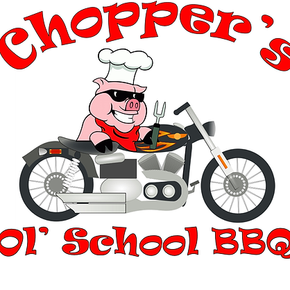 Choppers.png