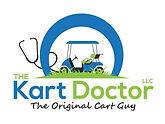 Kart Doctor.jpg