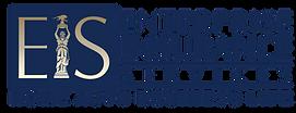 lg-Gold-EIS-Logo%20(1)_edited.png