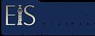 lg-Gold-EIS-Logo (1).png