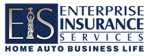 lg-Gold-EIS-Logo.png