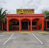 El Mariachi Mexican Rest..jpg