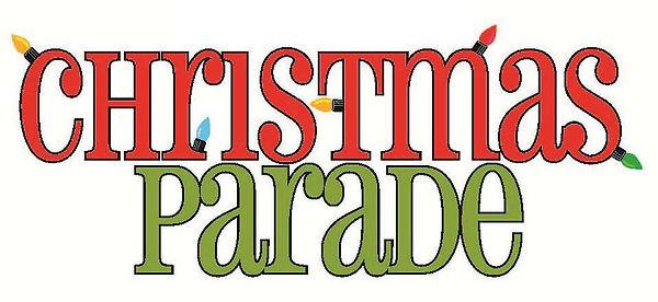 Christmas_parade.jpg