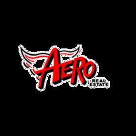 aero_edited_edited.png