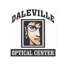 dalevilleoptic.png