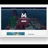 MVMDS website
