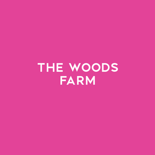 The Woods Farm