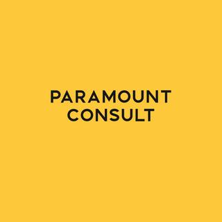 Paramount Consult