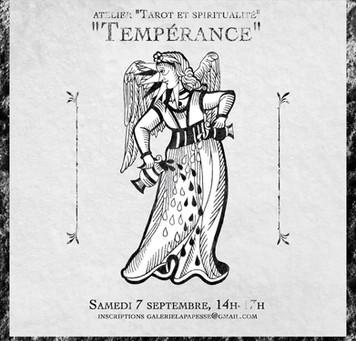 Tarot & Spiritualité