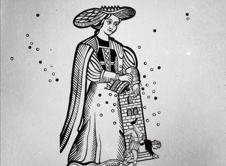 """""""Tarot & Spiritualité"""""""