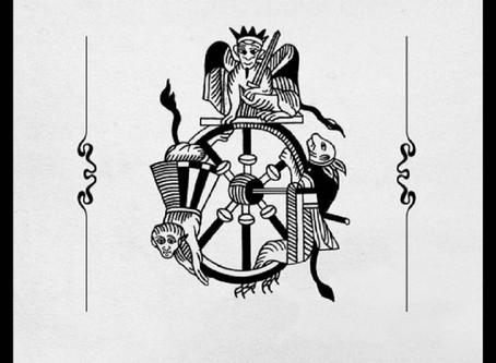 Atelier Tarot Et Spiritualité